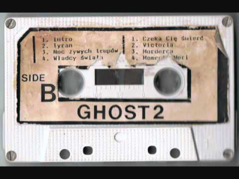 Ghost - II (Full Demo)