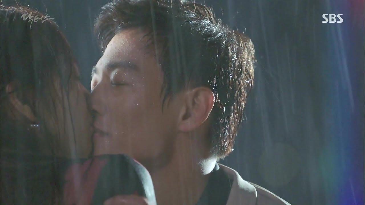 [中韓字幕] 鄭燁 (정엽) - 愛 (그애)《닥터스 / Doctors / 女流氓慧靜  OST Part. 3》