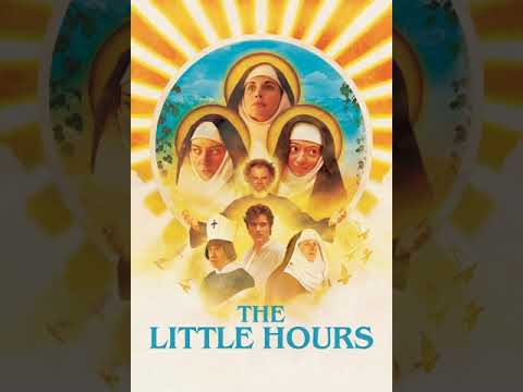 Download [REVIEW] THE LITTLE HOURS