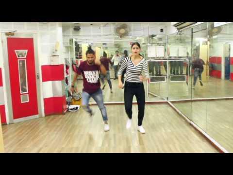 Cutiepie video   Ae Dil Hai Mushkil   ...