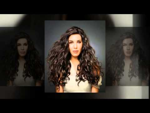 Hair Salon Pasadena CA | Salon Sonik | (626)577-8855