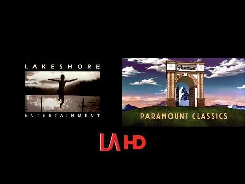 Lakeshore Entertainment/Paramount Classics