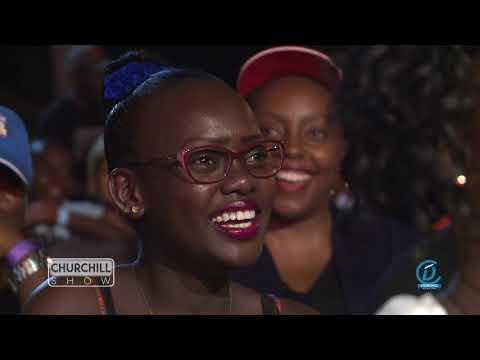 Zeddy - Matatu Za Mombasa Mbona Zinakaa Hivi?