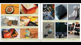 1000 Ideas for Creative Reuse - Remake, Restyle, Recycle, Renew -Mantesh | Starebookstore.tk