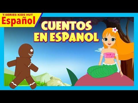 cuentos-en-espanol-|-historias-para-dormir-||-cuentos-infantiles-en-español