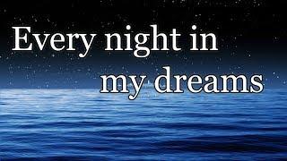 My Heart Will Go On-Karaoke-(Celine Dion-Titanic) The Best One