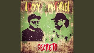 Secreto (Radio Edit)