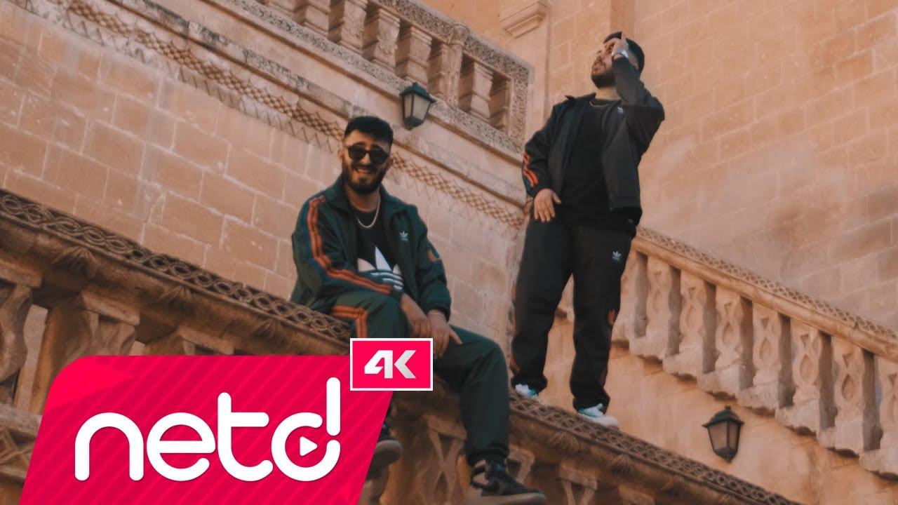 Download Tefo & Seko - Neden