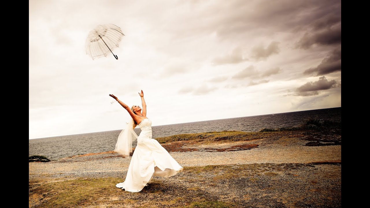 10 Tips To Get Great Wedding Photos