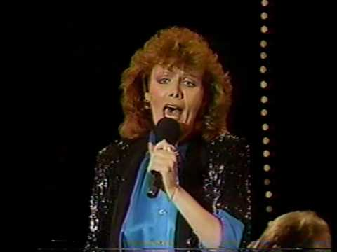 Maureen McGovern in  Concert