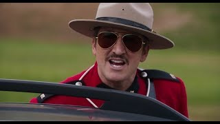'Super Troopers 2' Official Red Band Teaser (2018)