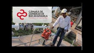 CCB ofrece Diplomado en Derecho Minero y Energético