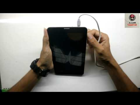 How to overcome the tablet VANDROID E1c PRO suddenly died alone.