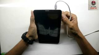 On this occasion I would like to share my experience, I got a Samsung tablet tab2 patient, the disea.