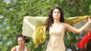 Anandha thandavam Movie trailer video songs