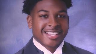 Juvenile justice law in the spotlight after JJ Clavo case   Connect the Dots