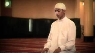 My Prayer - The Fajr Prayer  كيفية صلاة الفجر