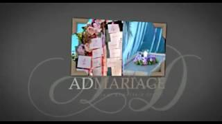 AD Mariage - Wedding Planner Pescara