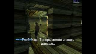Resident Evil (Sa-Mp) Часть 1(, 2012-08-07T16:06:03.000Z)