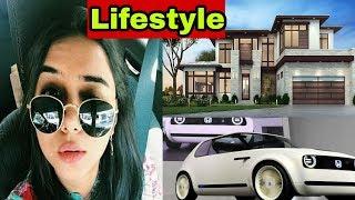 Prajakta Koli(MostlySane)Lifestyle,Biography,Luxurious,Boyfreind,income,House,Cars,family