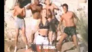 Rescue Me (Hull High - episode 5) CUT