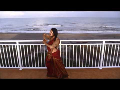 Manwa Laage Dance