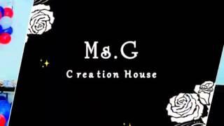 Ms.G Holdings Pvt Ltd