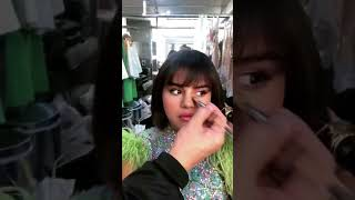 "Download Lagu Selena Gomez Behind The Scenes Of The ""Back To You"" Music Video  [HD] Mp3"