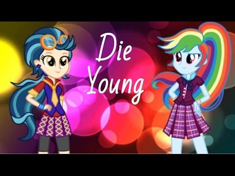 PMV- Die Young