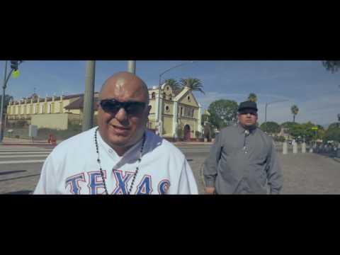 (Official Video) Lamb Of God ~ C2six & Nate G ~ Los Cristeros