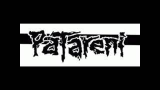 Patareni - Intro & Pataren