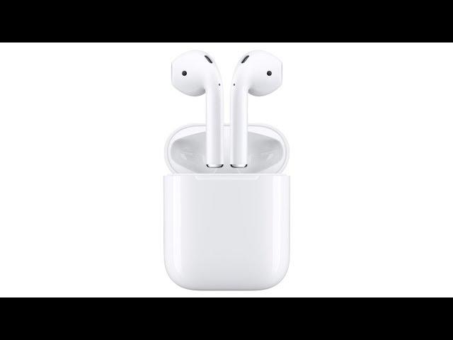 5 Reglas de Steve Jobs que Apple ya rompio