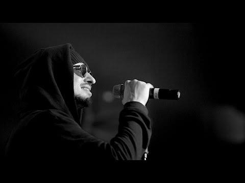 GADAR: Live Show (08.03.17) - Freedom
