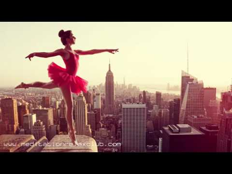 Prima Ballerina, Love for Ballet | Instrumental Music for Ballet Classes & Choreography