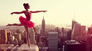 Video Prima Ballerina, Love for Ballet   Instrumental Music for Ballet Classes & Choreography download MP3, 3GP, MP4, WEBM, AVI, FLV November 2018