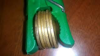 видео Сколько стоит монета 50 копеек 1992 года украина