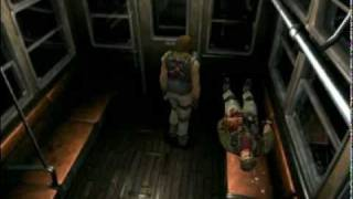 Gambar cover Resident Evil 3 - Carlos - Walkthrough pt04