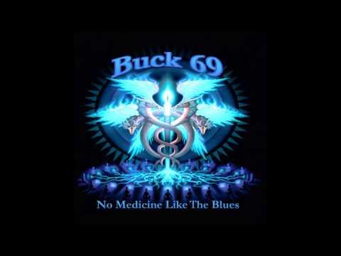 Mix - Buck69