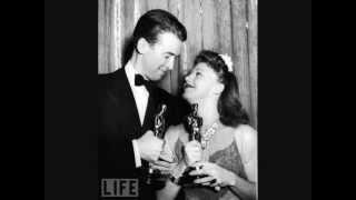 Academy Award for Best Actress [1928-2012].wmv