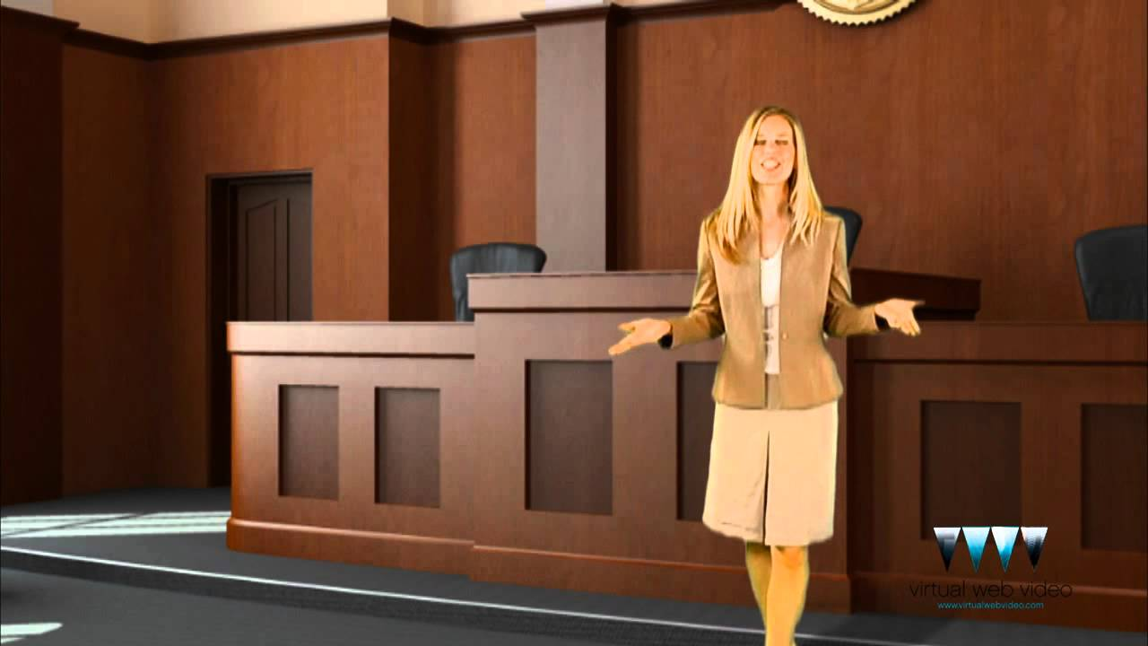 virtual court room How to watch a live virtual courtroom first appearance broadcast 2 4 the link will bring you directly to the county that you wish to watch.