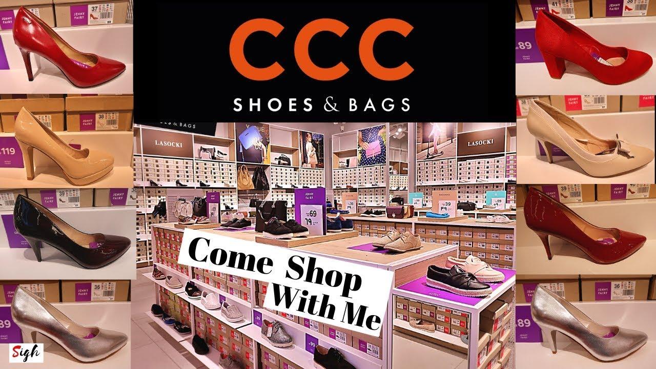 vans shoes sale qatar
