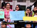 JNU professor accused of sexual harassment arrested, gets bail