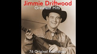 Jimmie Driftwood - Im Leavin on the Wagon Train YouTube Videos