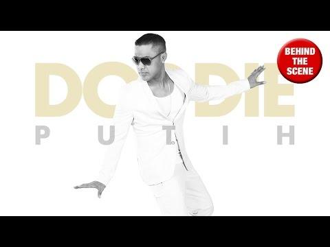 Doddie Latuharhary - Goyang Cakakdidi (Behind The Scene)