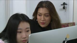 هذا الصباح-خريجو الجامعات الصينية ومداخيل إضافية عبر الإنترنت