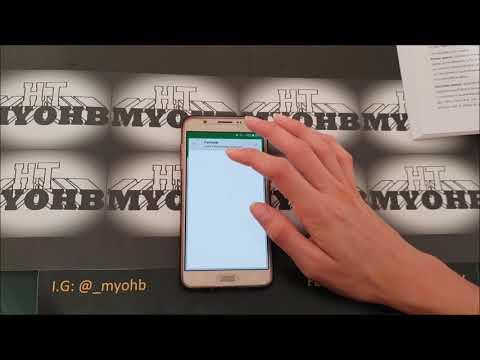 HTMYOHB - come calcolare le kilocalorie , app fatsecret (comment calculer les kcal)