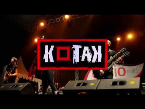 V2 Club Jakarta - KOTAK After Movie