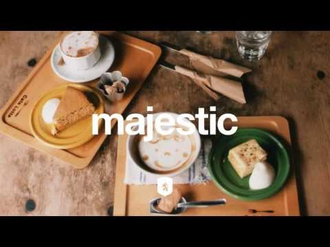 Misun - Coffee (Cousin Cole & Nacey Edit)