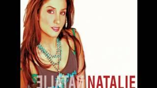Natalie- Goin