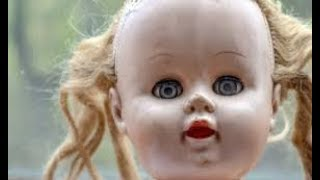 Mandy the doll in hindi